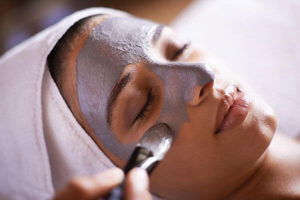 Best ideas about Body Mask DIY . Save or Pin DIY Body Mask That You can try this Winter Now.