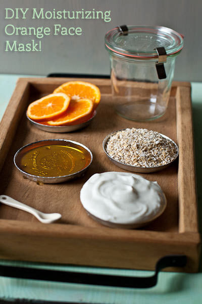 Best ideas about Body Mask DIY . Save or Pin 22 Homemade Body Scrub Masks and Lotion Recipes Tip Junkie Now.