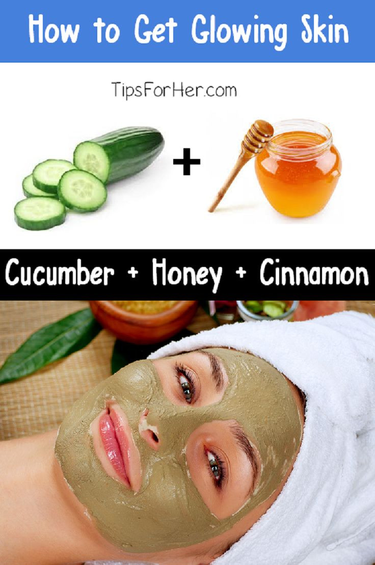 Best ideas about Body Mask DIY . Save or Pin 25 best ideas about Summer skin on Pinterest Now.