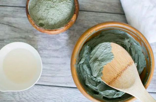 Best ideas about Body Mask DIY . Save or Pin DIY Luxe Body Wraps body mask Now.
