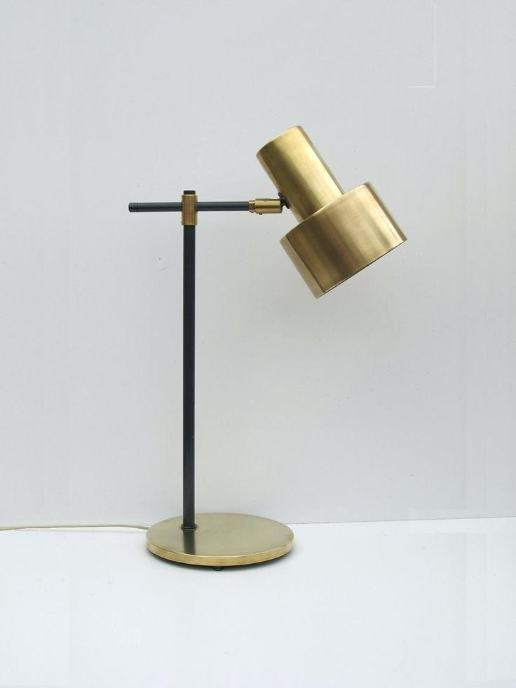 Best ideas about Brass Desk Lamp . Save or Pin Brass Desk Lamp Inch Piano Desk Lamp Ebay Antique Brass Now.