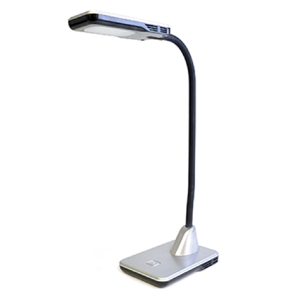 Best ideas about Bright Desk Lamp . Save or Pin LLOYTRON TOUCH SENSOR BRIGHT LED TABLE DESK BEDSIDE OFFICE Now.