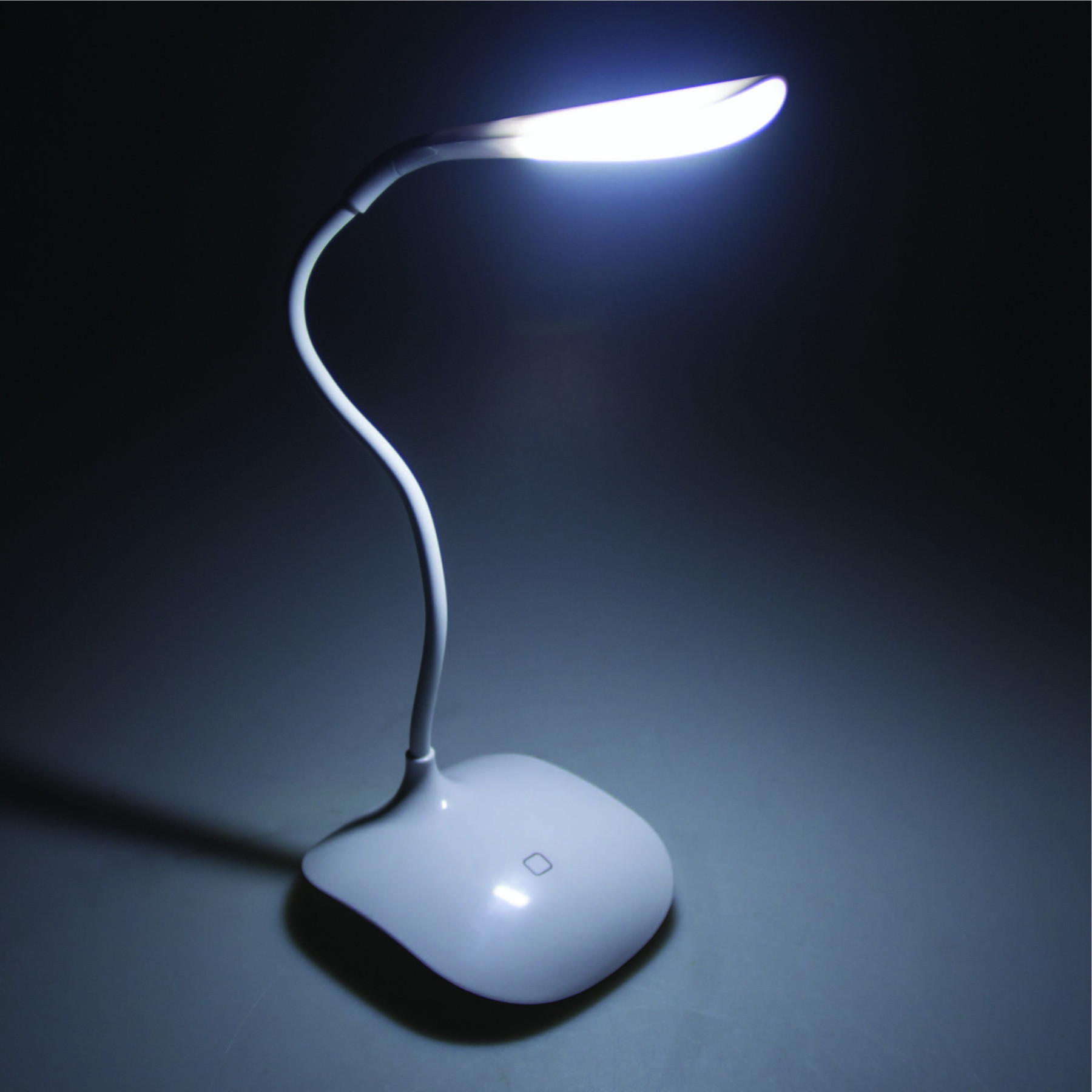 Best ideas about Bright Desk Lamp . Save or Pin Super Bright 14 LED Flexible Inspection & Table Desk Lamp Now.