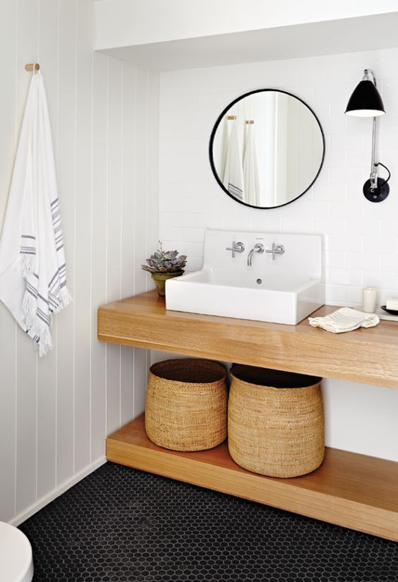 Best ideas about Brittney White Laundry Room . Save or Pin 2017 Home Project List T squared Now.