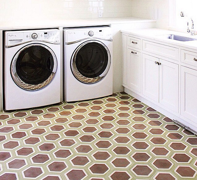 Best ideas about Brittney White Laundry Room . Save or Pin Interior Design Ideas Home Bunch Interior Design Ideas Now.
