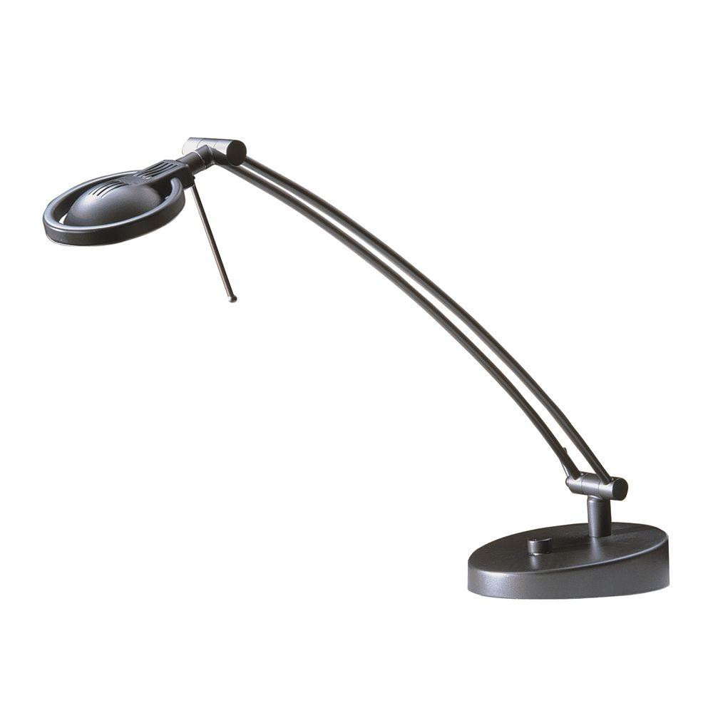 Best ideas about Bronze Desk Lamp . Save or Pin Kenroy Home Callahan 28 in Bronze Heritage Desk Lamp Now.