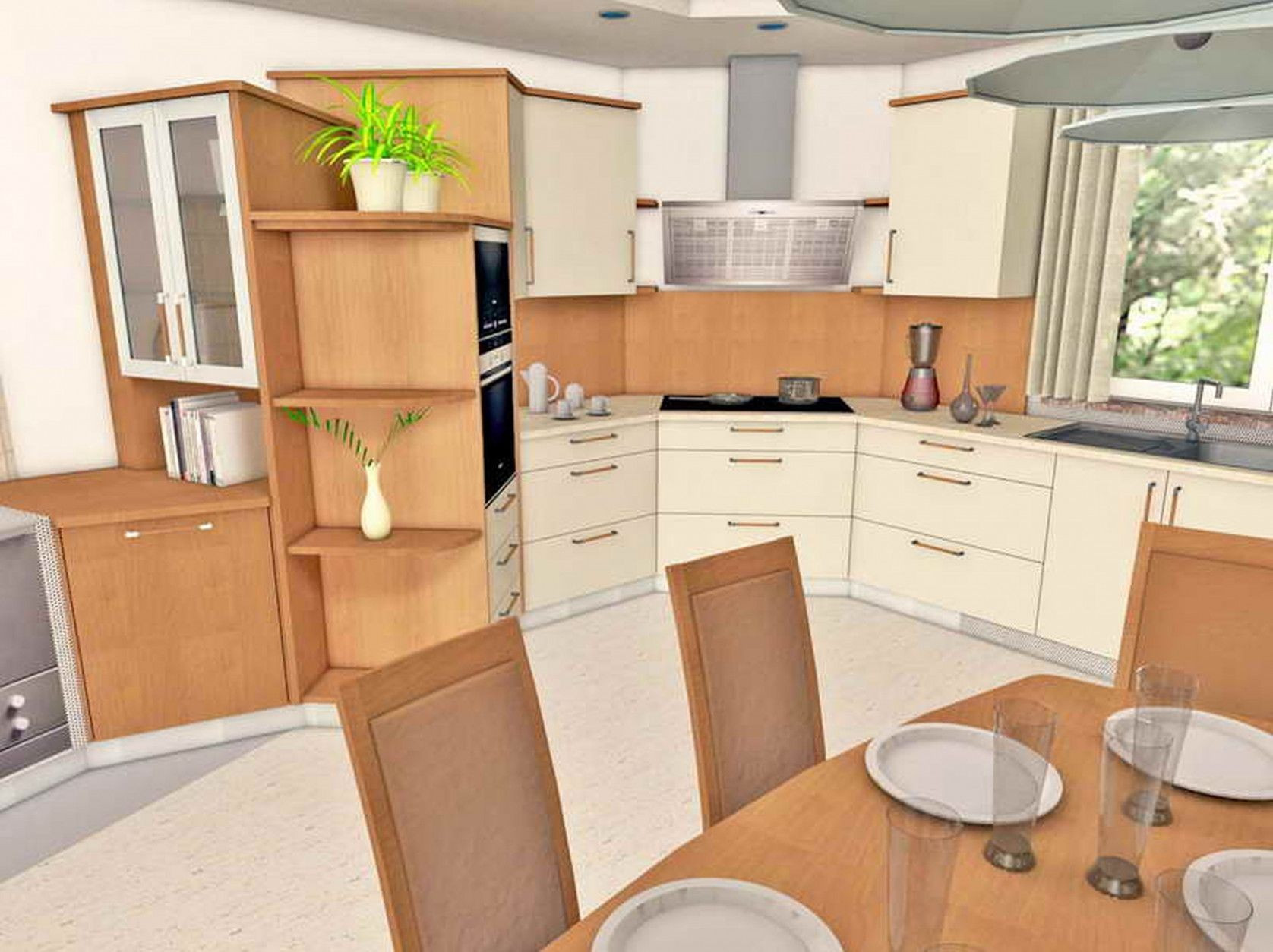 Best ideas about Cabinet Design Online . Save or Pin Virtual Kitchen Cabinet Layout exitallergy Now.