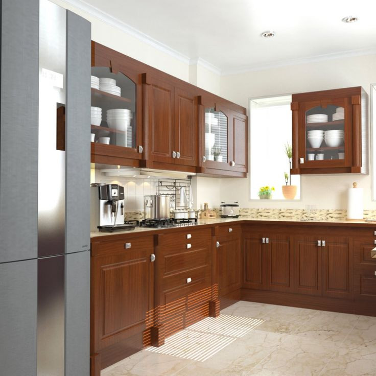 Best ideas about Cabinet Design Online . Save or Pin 17 Best ideas about Cabinets line on Pinterest Now.