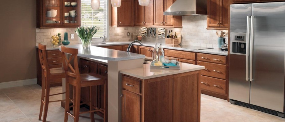 Best ideas about Cabinet Design Online . Save or Pin Designer Cabinets line Now.