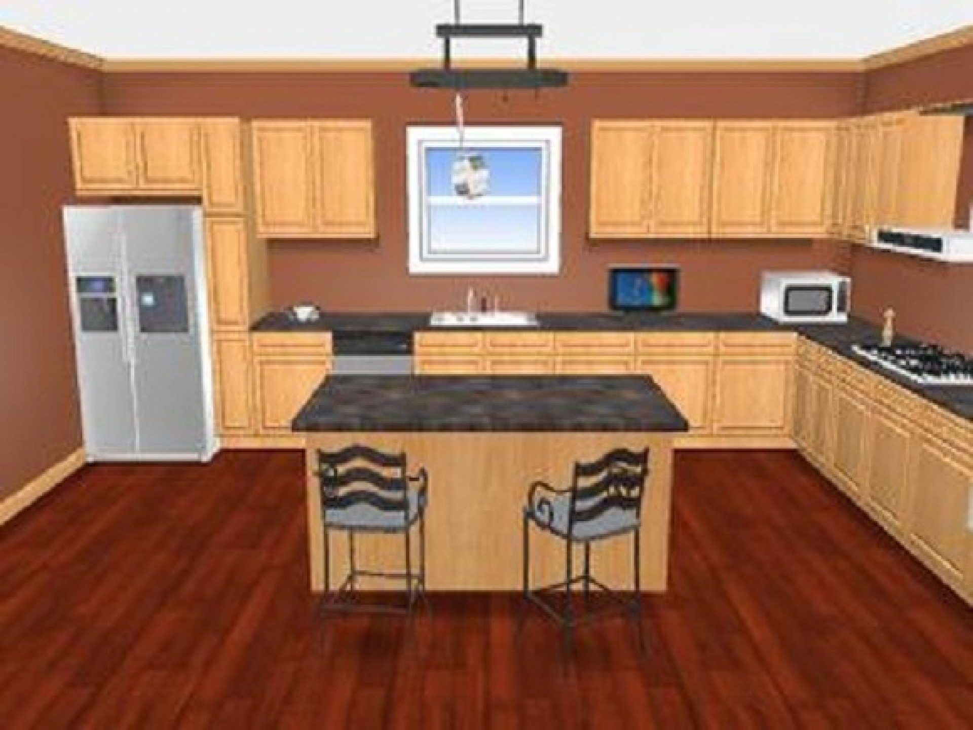 Best ideas about Cabinet Design Online . Save or Pin Kitchen Cabinet Designer line Free – Wow Blog Now.