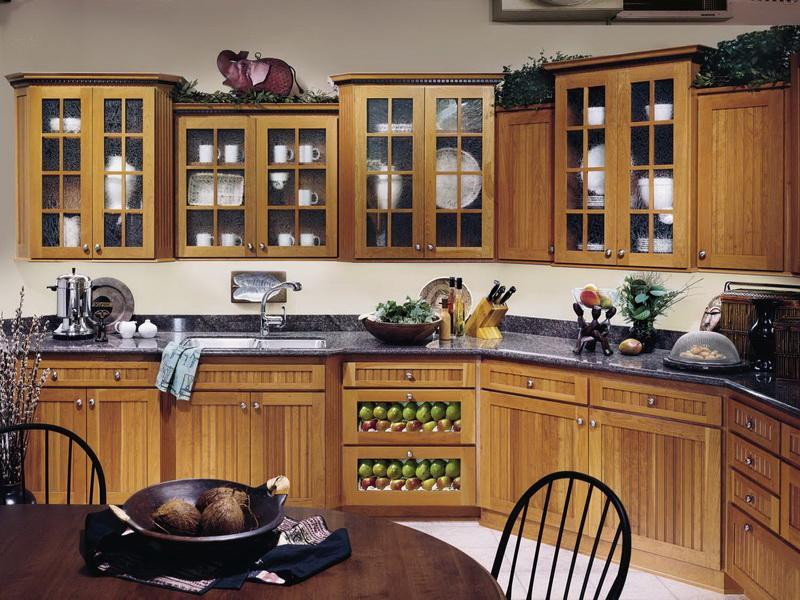Best ideas about Cabinet Design Online . Save or Pin Product & Tools Cabinet Design Tool line Home Now.