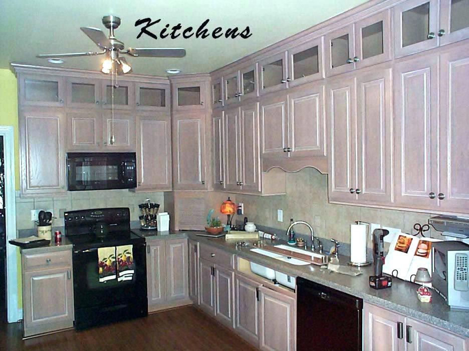 Best ideas about Cabinet Design Online . Save or Pin line Virtual Kitchen Design Free – Wow Blog Now.