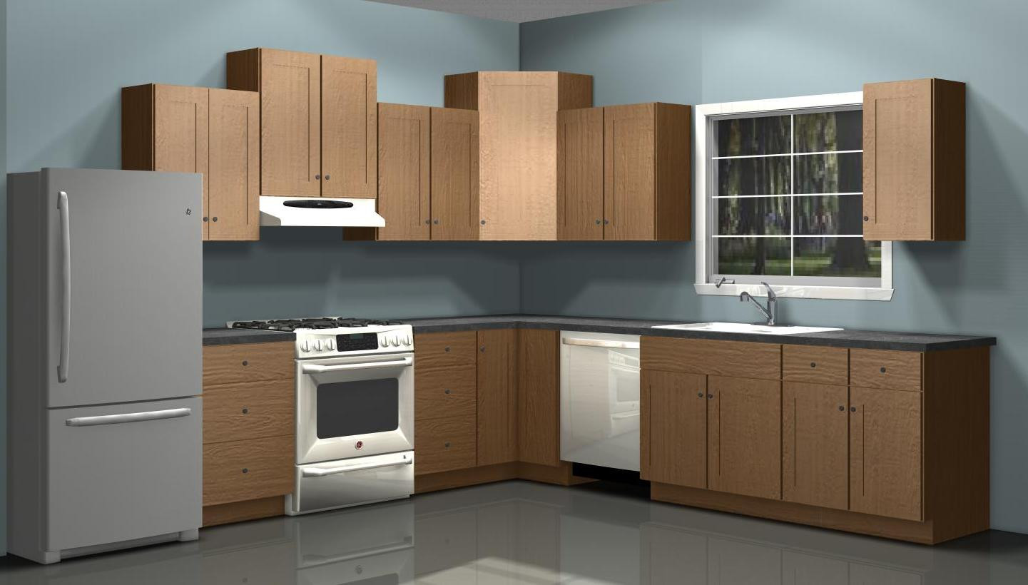 Best ideas about Cabinet Design Online . Save or Pin Superb Kitchen Cabinets Line 4 Kitchen Cabinets Design Now.