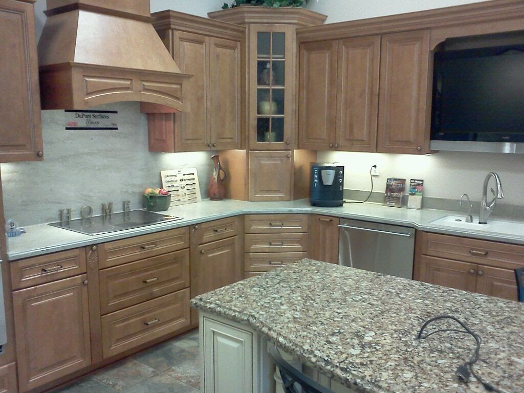 Best ideas about Cabinet Design Online . Save or Pin Trend kitchen cabinets online reviews Now.