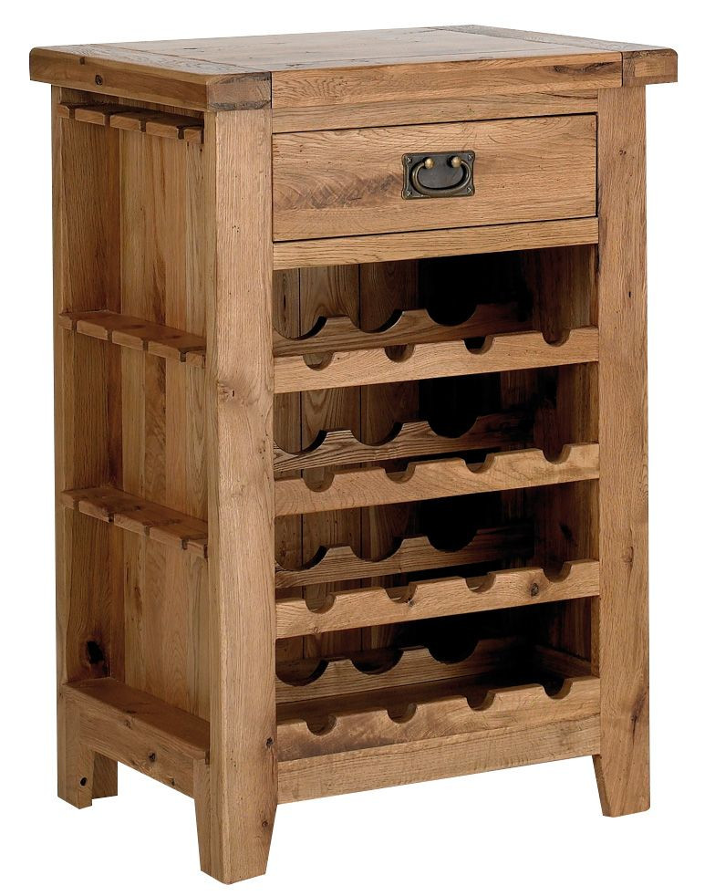 Best ideas about Cabinet With Wine Rack . Save or Pin Rutland Wine Rack Cabinet Wine Ideas Now.