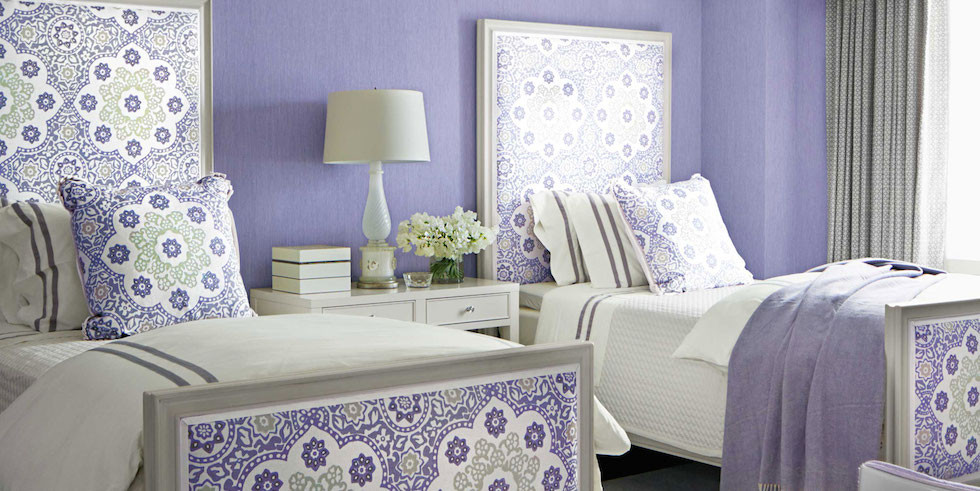 Best ideas about Calming Paint Colors . Save or Pin Relaxing Paint Colors Calming Paint Colors Now.
