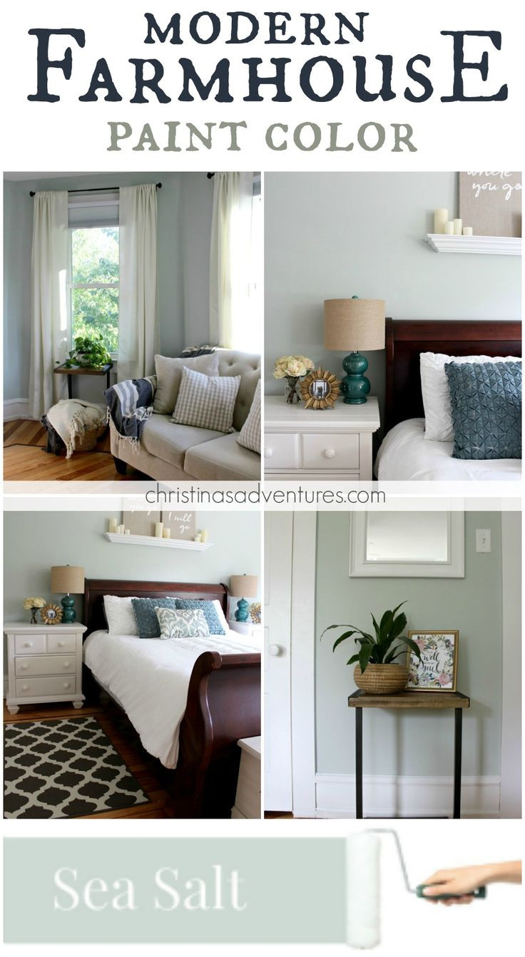 Best ideas about Calming Paint Colors . Save or Pin Best 25 Soothing paint colors ideas on Pinterest Now.