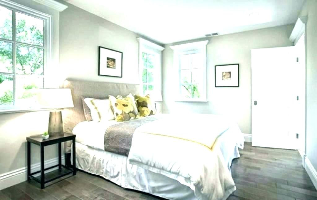 Best ideas about Calming Paint Colors . Save or Pin Calming Bedroom Colors Behr Now.
