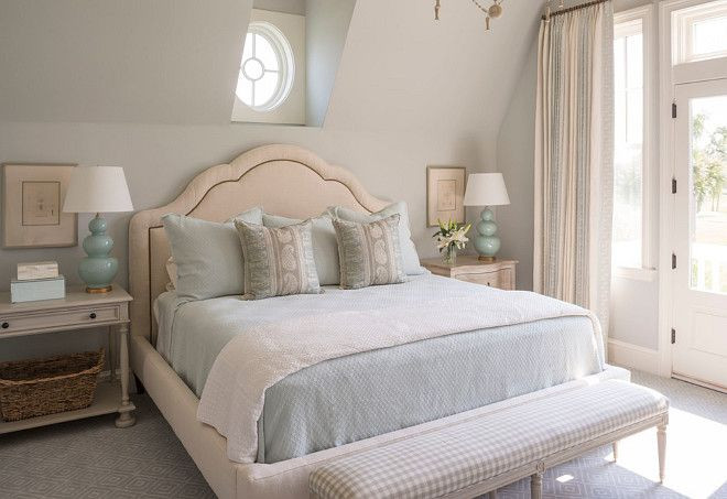 Best ideas about Calming Paint Colors . Save or Pin 17 Best ideas about Calming Bedroom Colors on Pinterest Now.