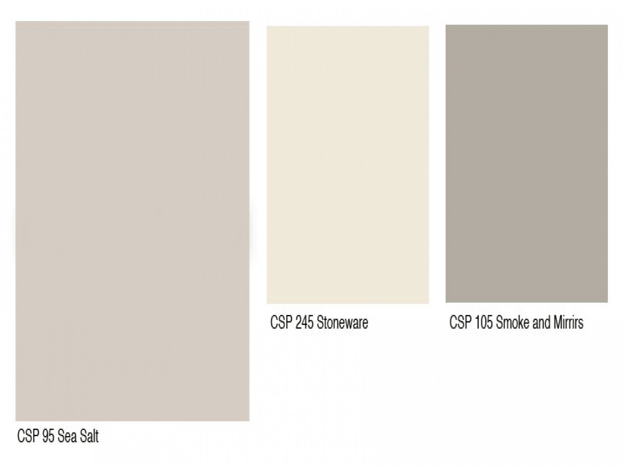 Best ideas about Calming Paint Colors . Save or Pin soothing colors stress reducing colors calming hues to Now.