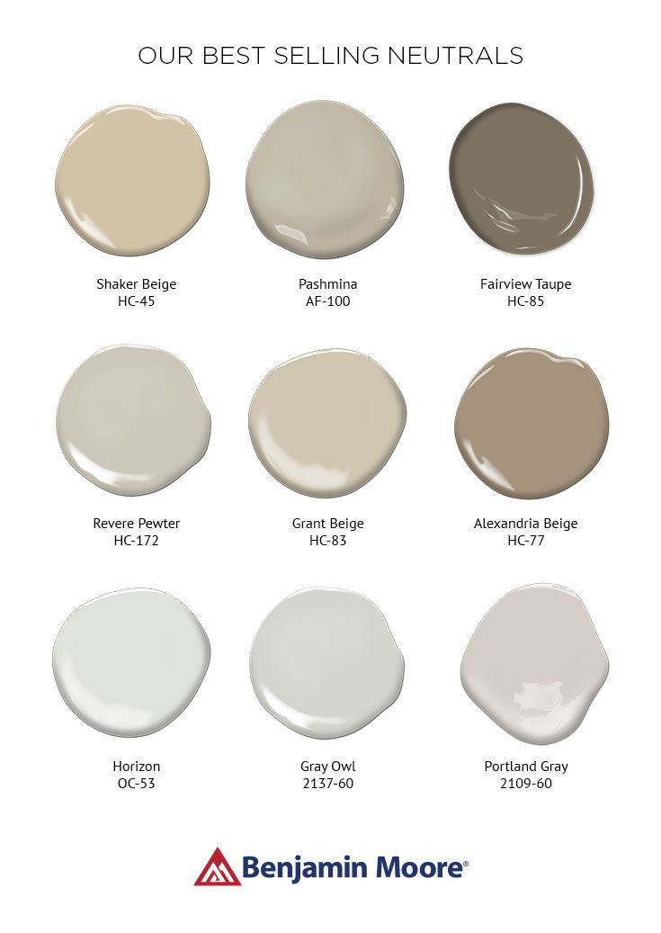 Best ideas about Calming Paint Colors . Save or Pin Best 25 Benjamin moore pashmina ideas on Pinterest Now.