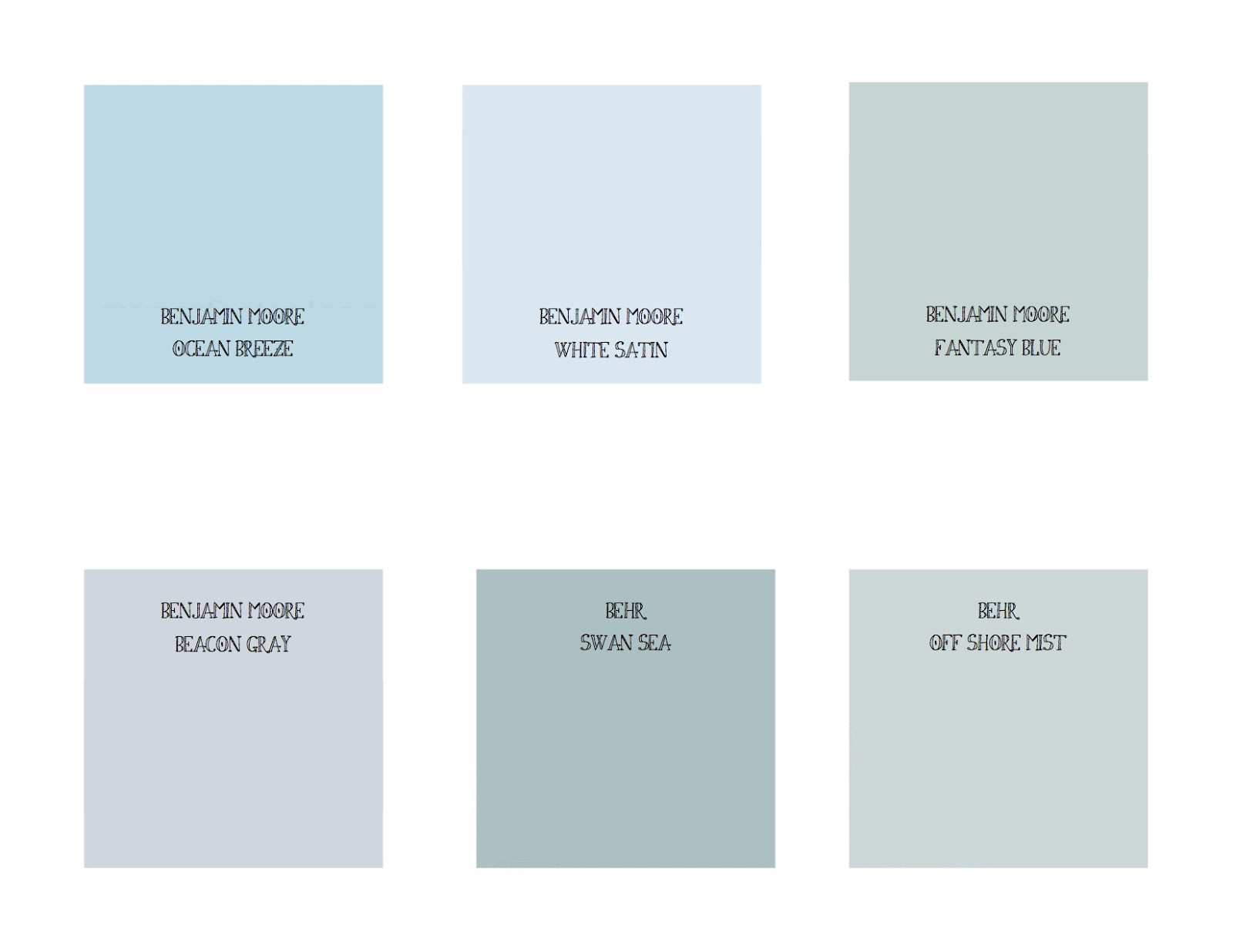 Best ideas about Calming Paint Colors . Save or Pin Cool Calming Colors For A Master Bedroom Waplag Excerpt Now.