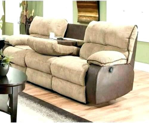 Best ideas about Can You Put A Slipcover On A Reclining Sofa . Save or Pin couch cover for reclining couch – athomeinspectorsfo Now.