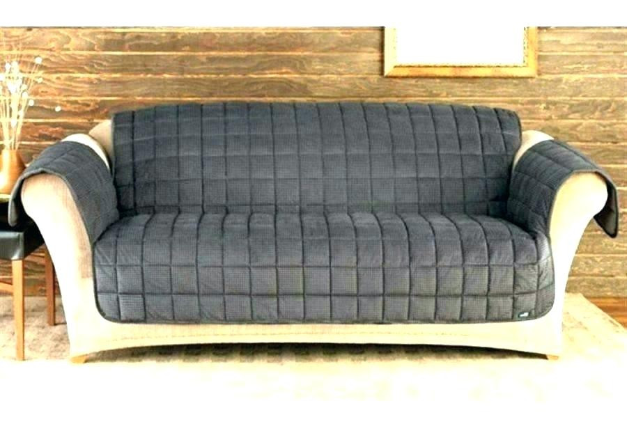 Best ideas about Can You Put A Slipcover On A Reclining Sofa . Save or Pin Slipcovers For Reclining Sofas Couch Cover Can You Put A Now.