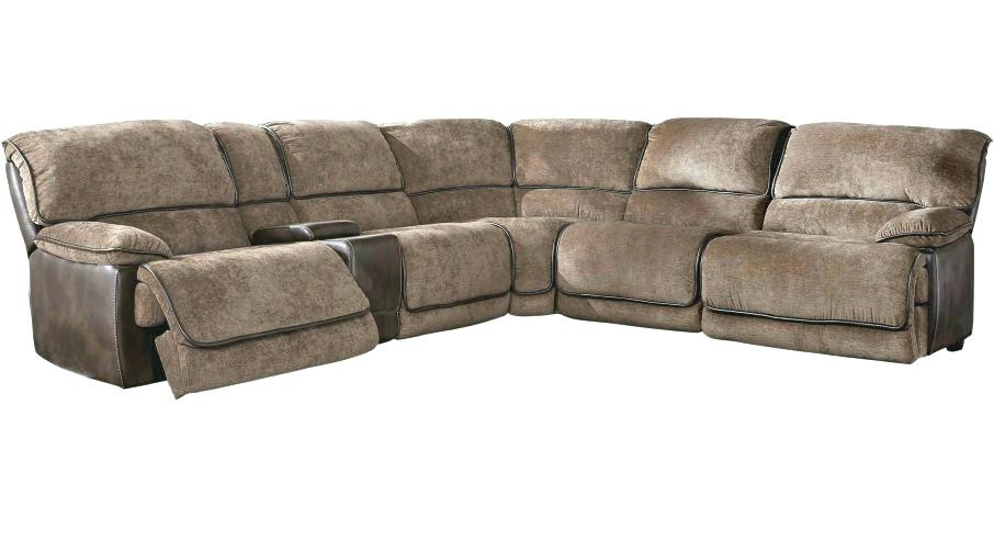 Best ideas about Can You Put A Slipcover On A Reclining Sofa . Save or Pin Sofa Cover For Reclining Sofa Couch Covers Reclining Sofas Now.