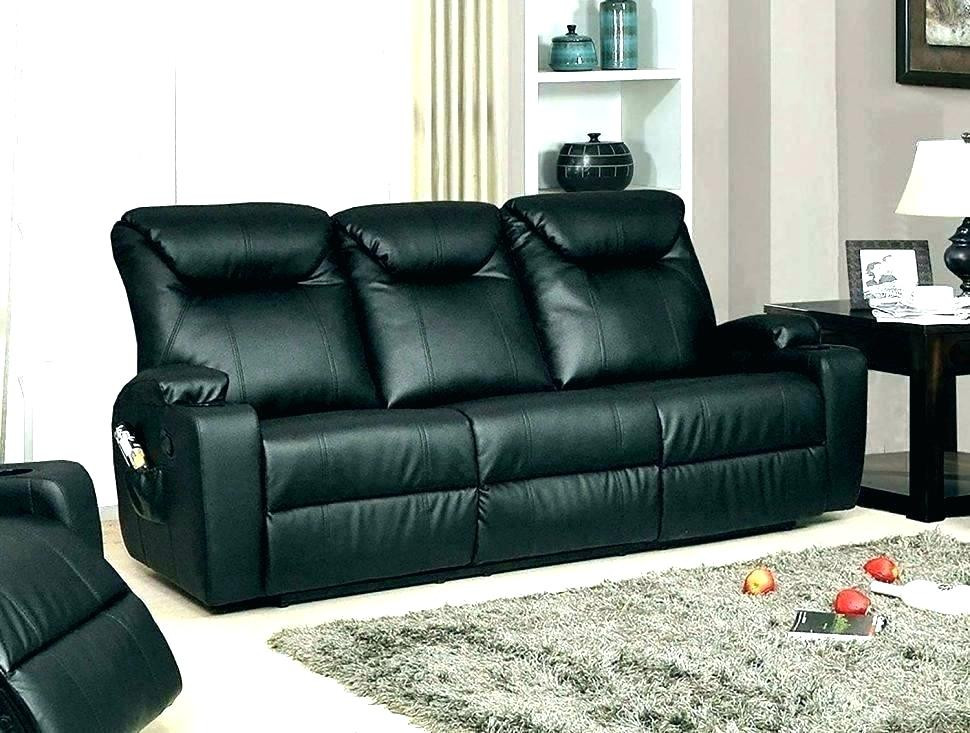 Best ideas about Can You Put A Slipcover On A Reclining Sofa . Save or Pin couch covers for reclining couches – aceps9 Now.