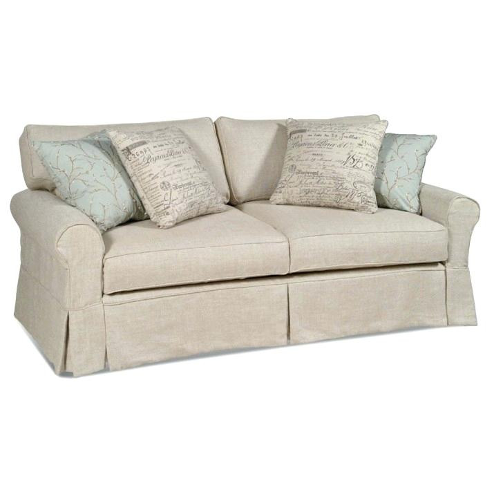 Best ideas about Can You Put A Slipcover On A Reclining Sofa . Save or Pin slipcover for recliner sofas – doggroominggardiner Now.