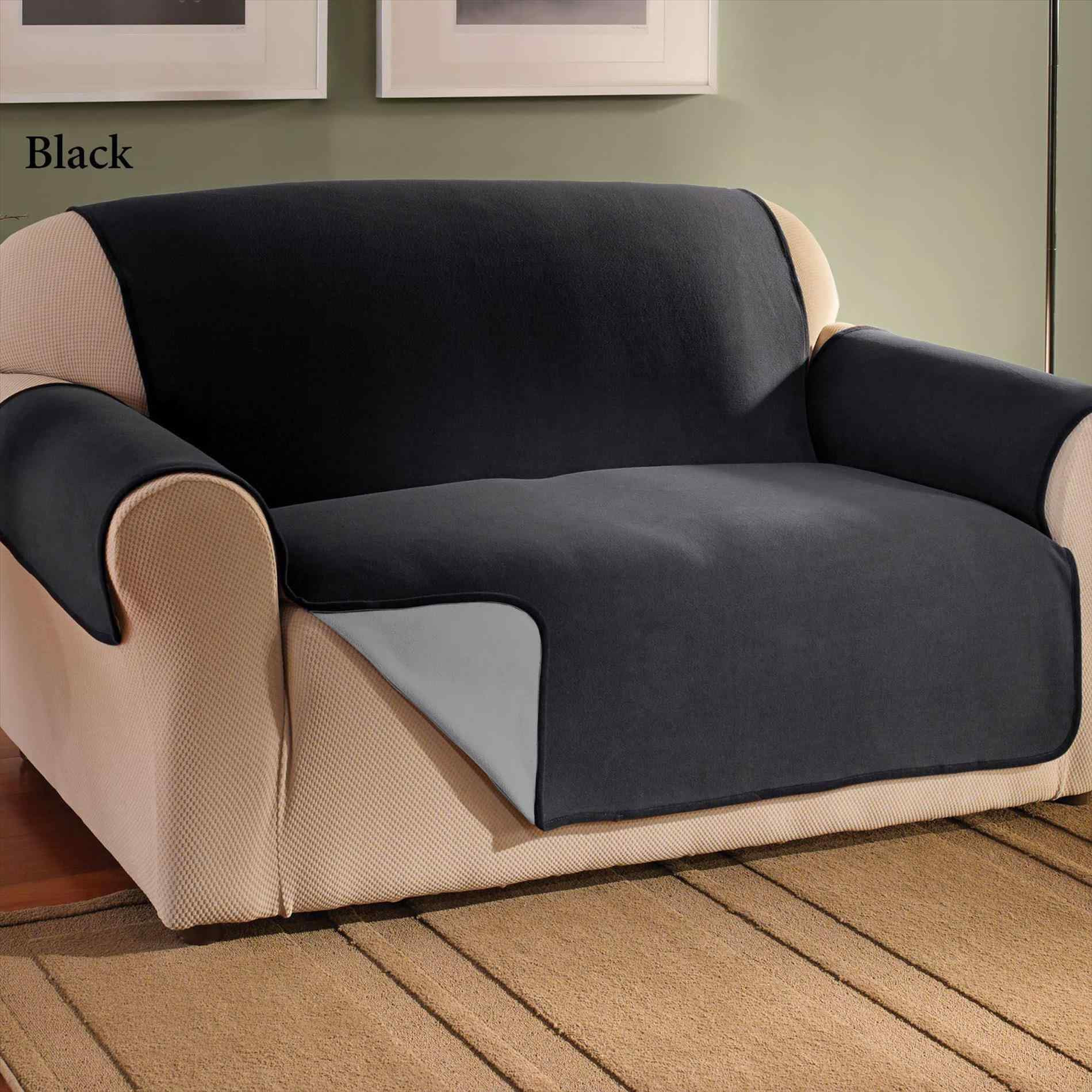 Best ideas about Can You Put A Slipcover On A Reclining Sofa . Save or Pin Girl Rhmanualbiz Teens Pink And Gold Girls Room Room Now.