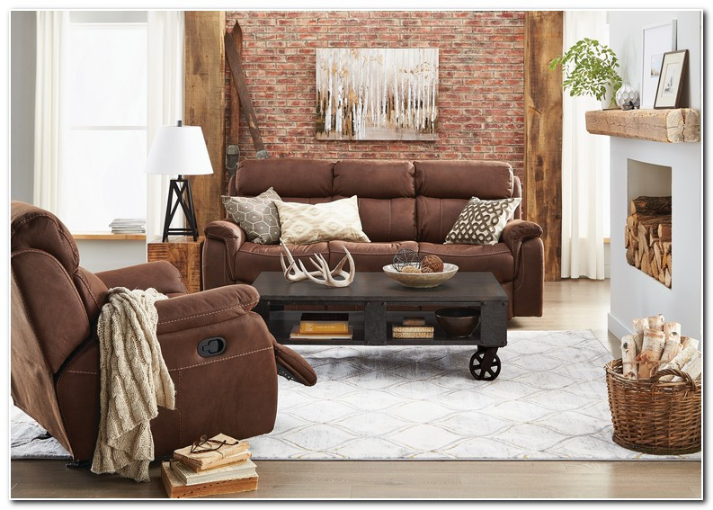 Best ideas about Can You Put A Slipcover On A Reclining Sofa . Save or Pin Can You Put A Slipcover A Reclining Sofa Now.
