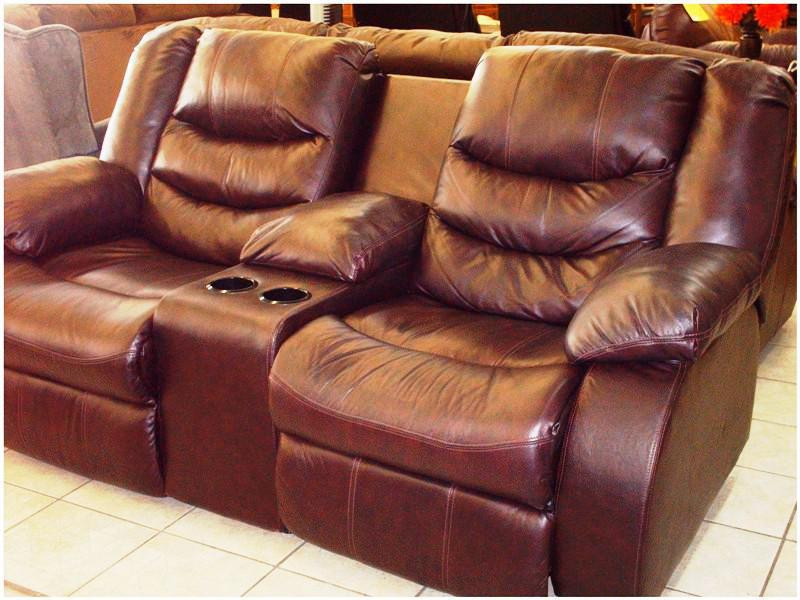 Best ideas about Can You Put A Slipcover On A Reclining Sofa . Save or Pin Recliner Sofa Covers Can Instantly Give Your Home a Fresh Now.