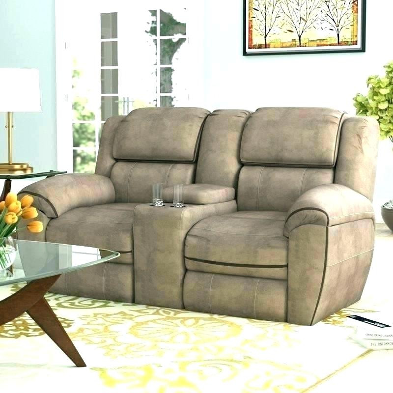 Best ideas about Can You Put A Slipcover On A Reclining Sofa . Save or Pin slipcover for reclining couch – campusmoda Now.
