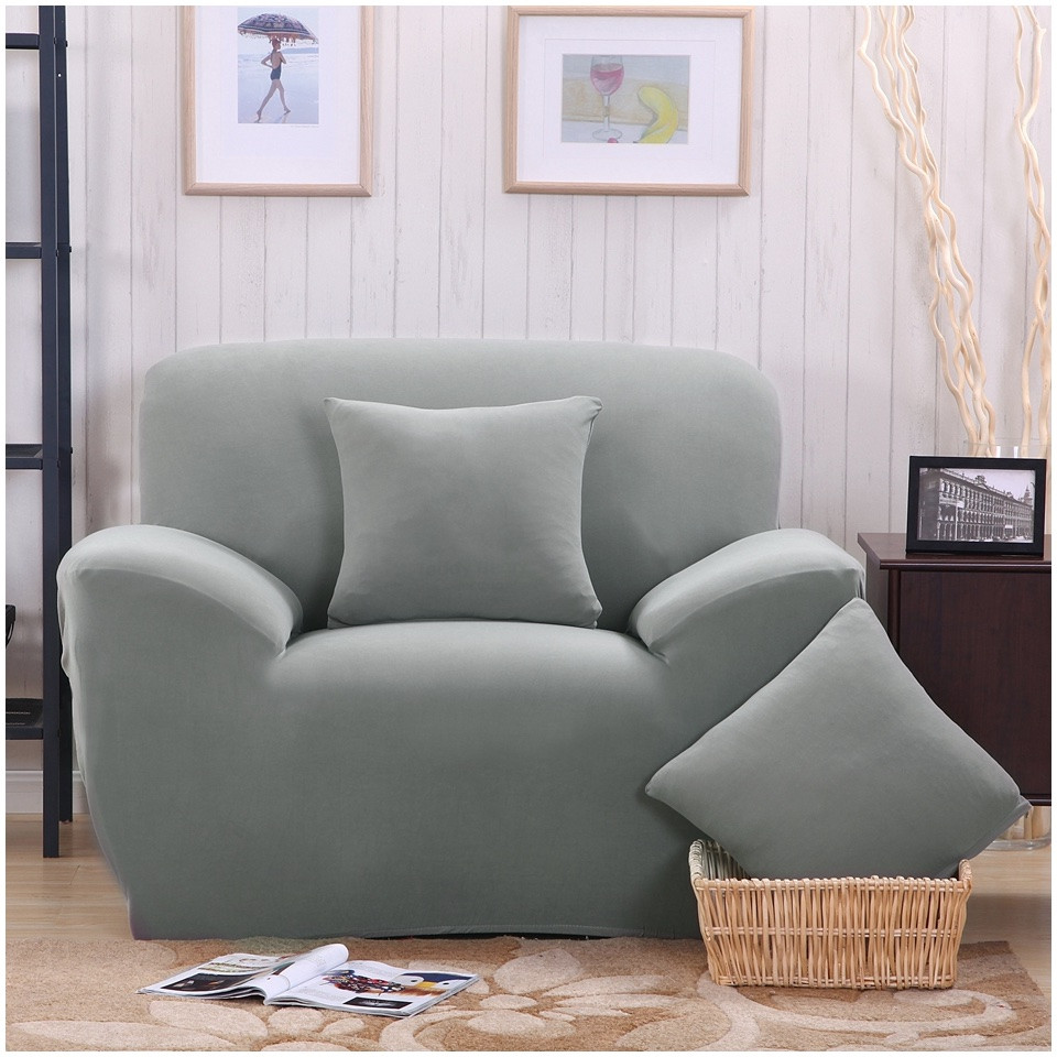 Best ideas about Can You Put A Slipcover On A Reclining Sofa . Save or Pin Tips Excellent Leather Sofa Covers For Modern Sofa Design Now.