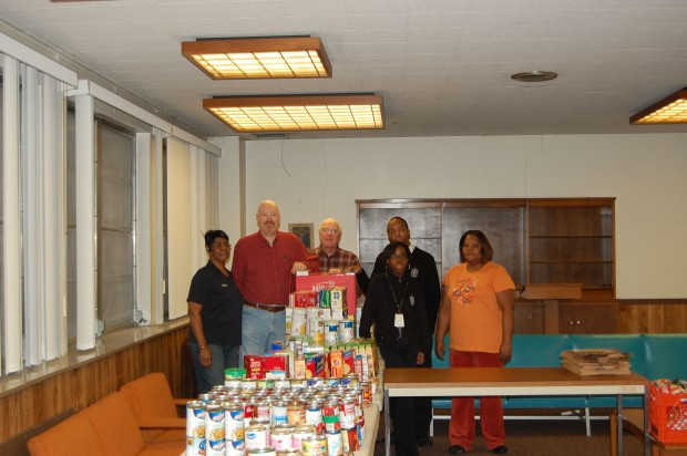 Best ideas about Catholic Charities Food Pantry . Save or Pin Catholic Charities food pantry stay open with help from Now.