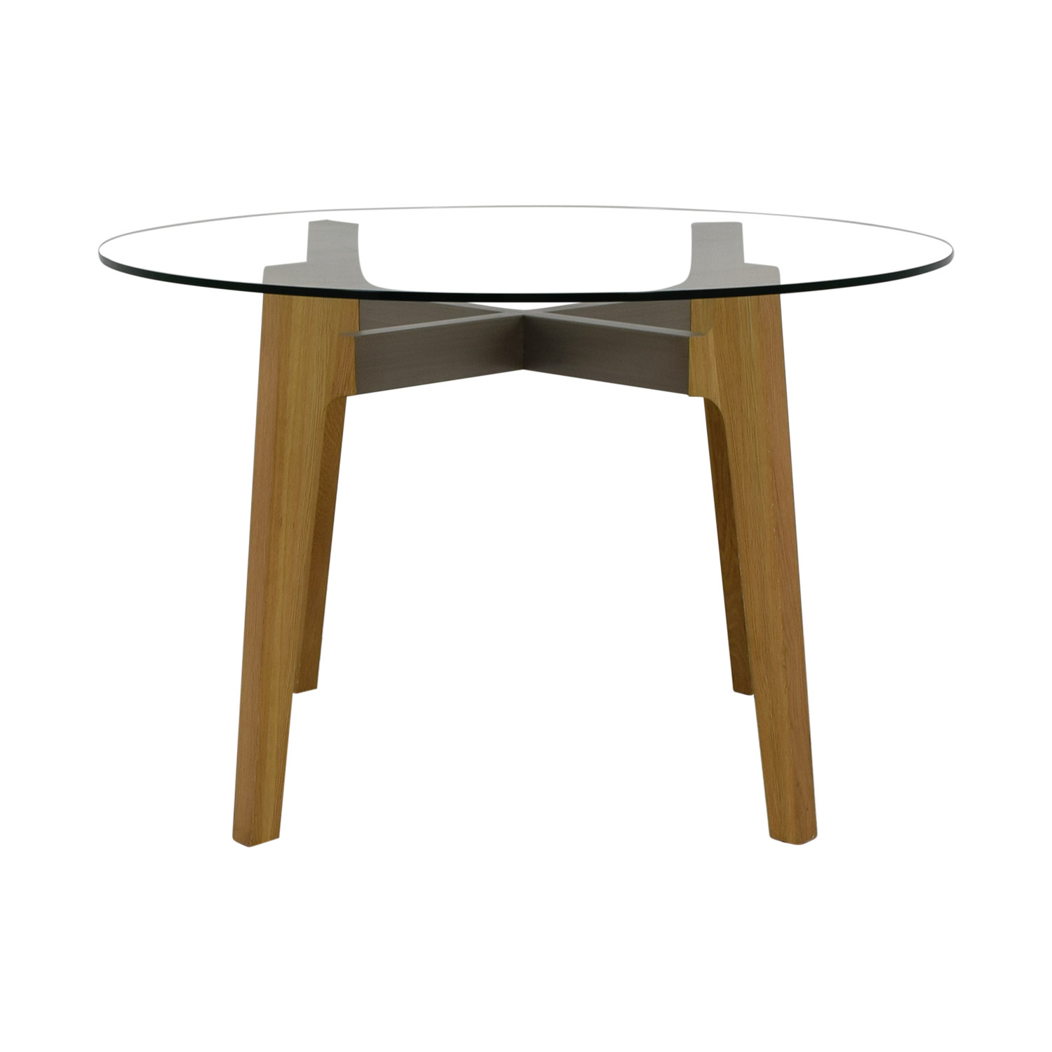 Best ideas about Cb2 Dining Table . Save or Pin Shop cb2 Used furniture on sale Now.