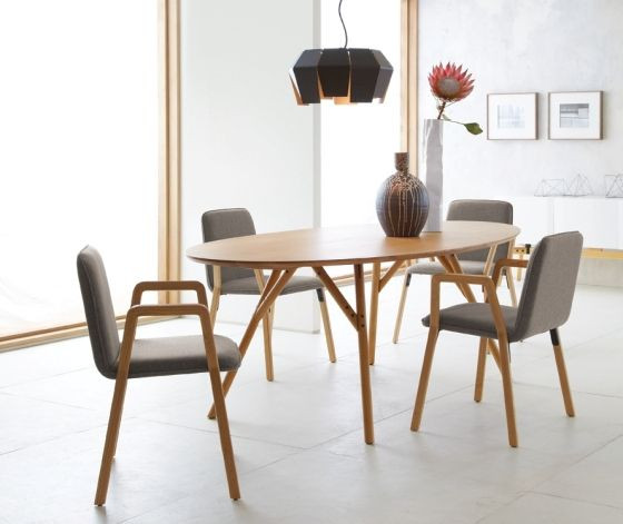 Best ideas about Cb2 Dining Table . Save or Pin 1000 images about Cb2 blox table on Pinterest Now.