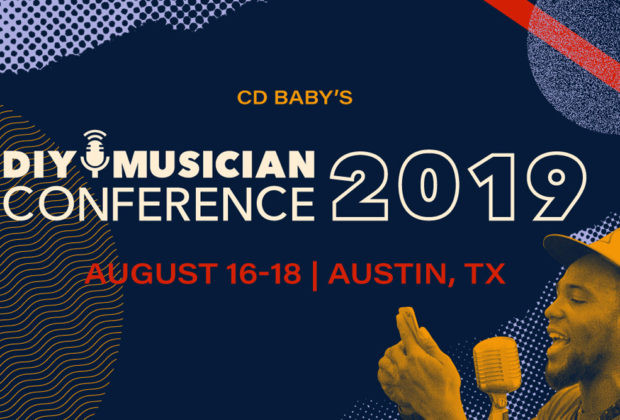 Best ideas about Cd Baby DIY Conference . Save or Pin CD Baby Announces 2019 DIY Musician Conference in Austin Now.