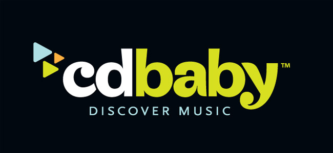 Best ideas about Cd Baby DIY Conference . Save or Pin Logos DIY Musician Blog Now.