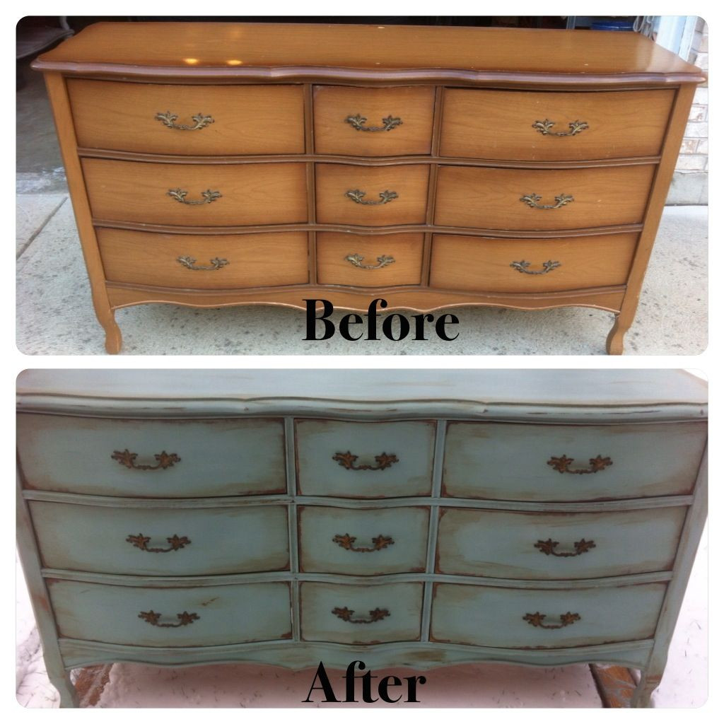 Best ideas about Chalk Paint Colors For Furniture . Save or Pin The 25 best Chalk paint furniture ideas on Pinterest Now.