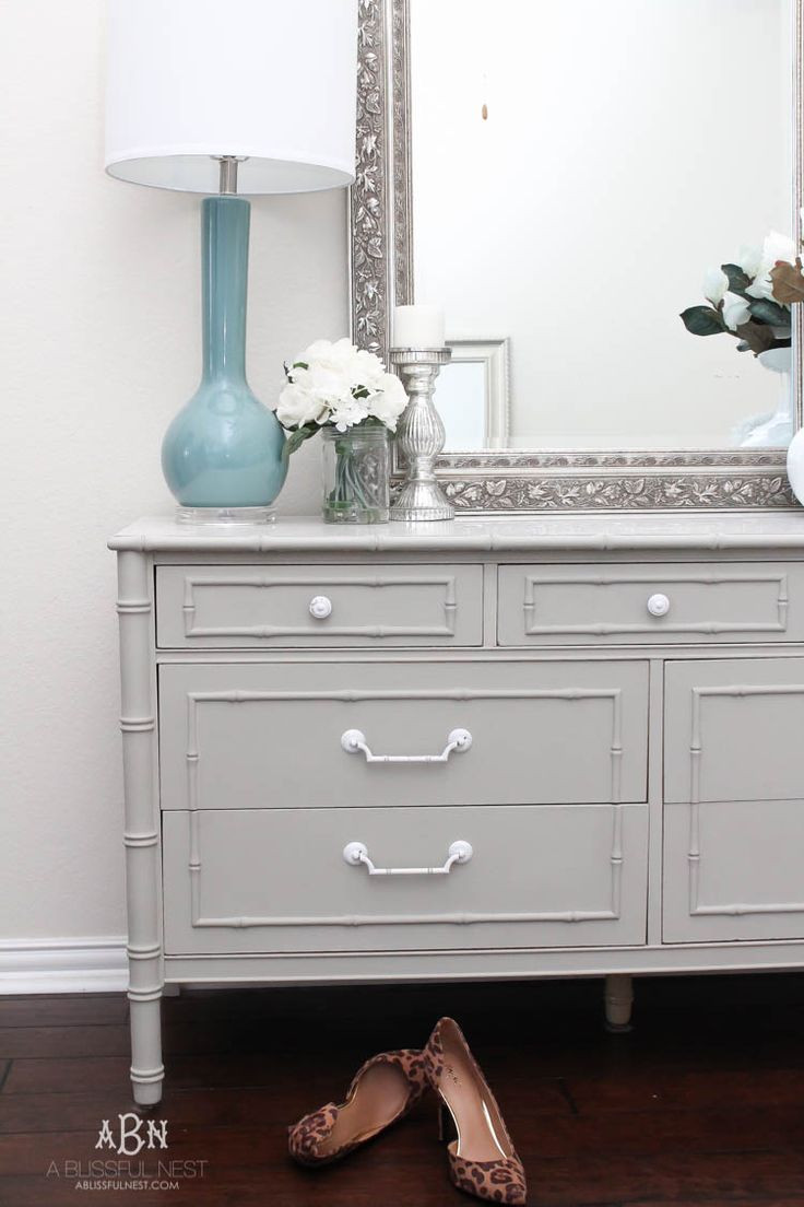 Best ideas about Chalk Paint Colors For Furniture . Save or Pin 17 Best images about Furniture Paint Colors on Pinterest Now.