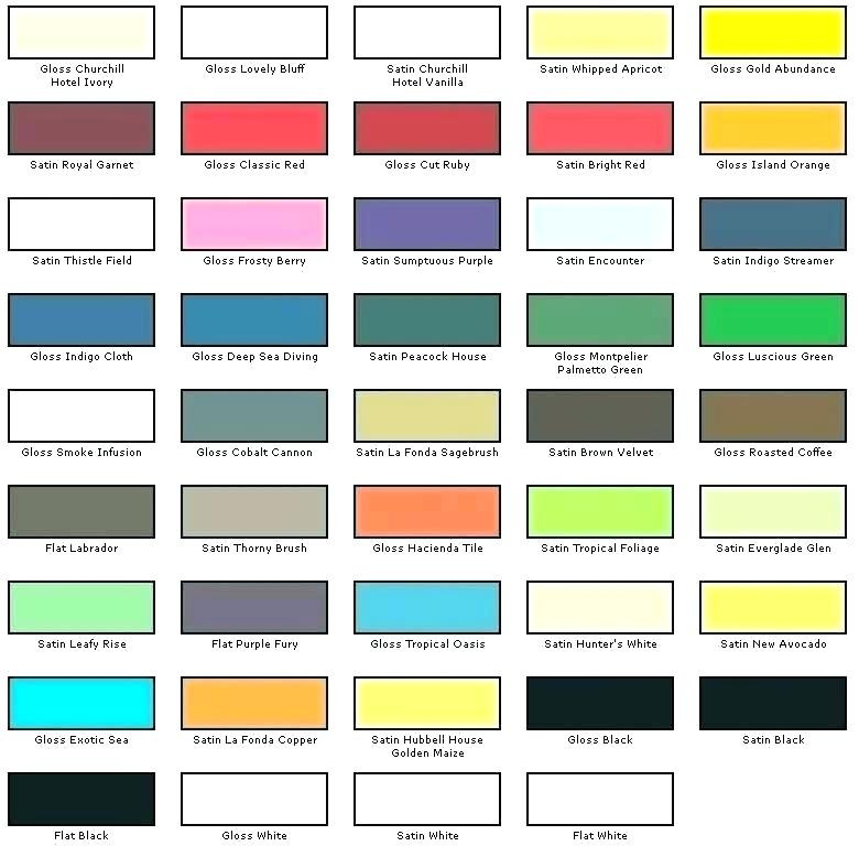 Best ideas about Chalk Paint Colors Lowes . Save or Pin lowes paint colors for bedrooms – owlbedding Now.
