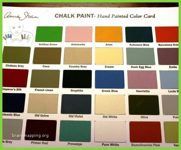 Best ideas about Chalk Paint Colors Lowes . Save or Pin Valspar Tintable Chalkboard Paint Reviews Now.