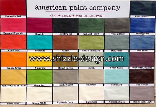Best ideas about Chalkboard Paint Colors . Save or Pin Shizzle Design Now.