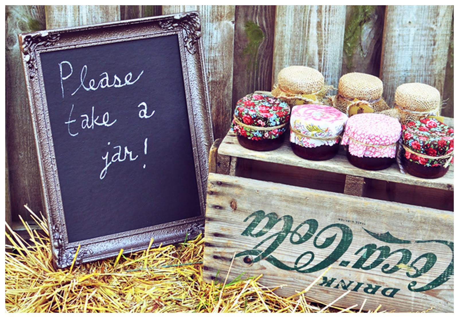 Best ideas about Chalkboard Wedding Signs DIY . Save or Pin Blackboard Chalkboard Signs For Your Wedding Now.