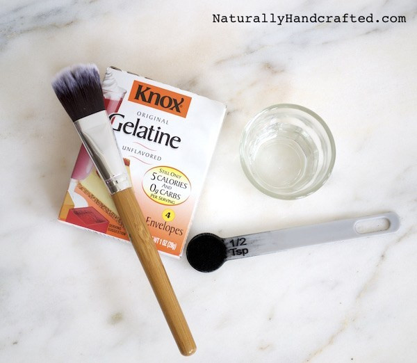 Best ideas about Charcoal Mask DIY Ingredients . Save or Pin All Natural Charcoal Blackhead Mask Made with 2 Now.