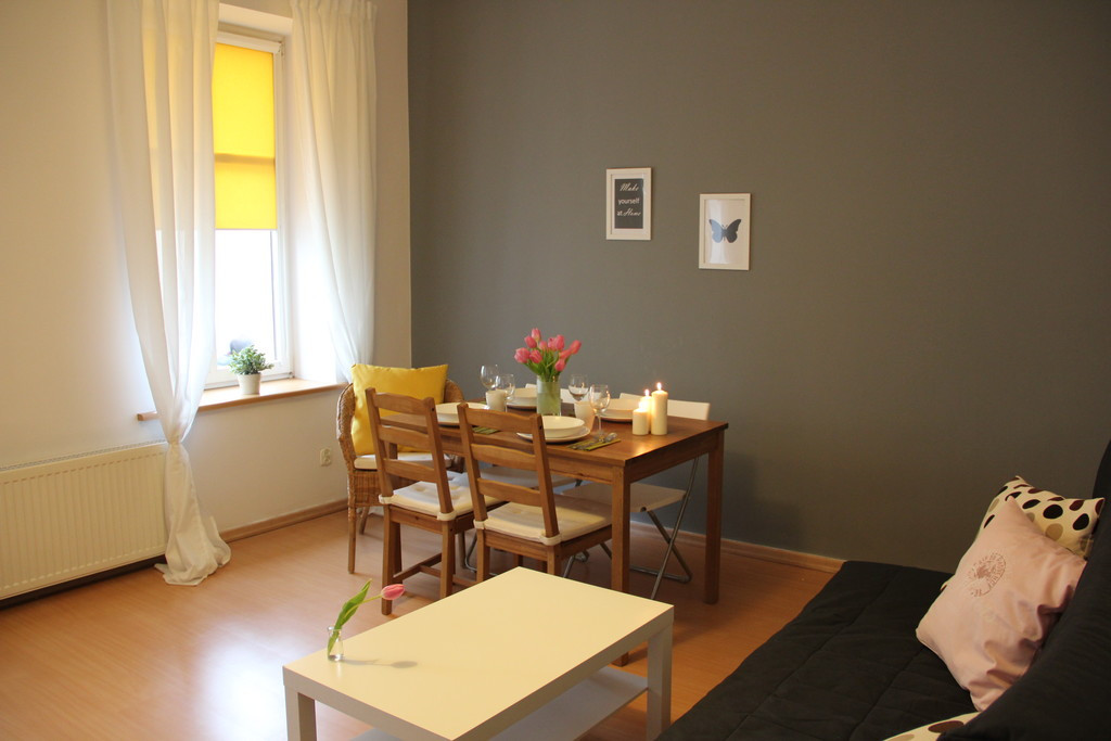Best ideas about Cheap 2 Bedroom Apartments . Save or Pin Cheap 2 bedroom apartment close to the Technical Now.
