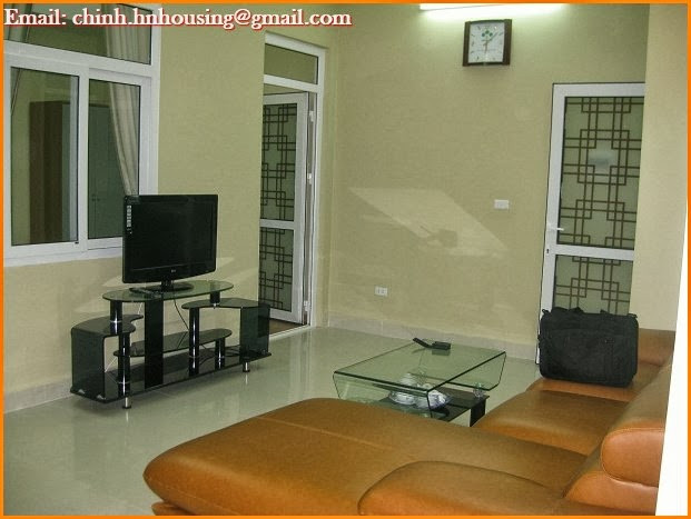 Best ideas about Cheap 2 Bedroom Apartments . Save or Pin Apartment for rent in Hanoi Cheap 2 bedroom apartment Now.